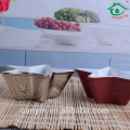 Factory wholesale ceramic Japanese Restaurant Sushi Dish